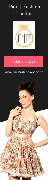 sleva_paul_fashion_london.jpg