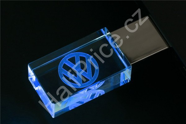VW USB Flash Drive 32 GB 2.0 pro (2)