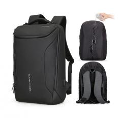 212abaa66e8 Mark Ryden 2019 Anti-Thief módní multifunkční vodotěsný batoh