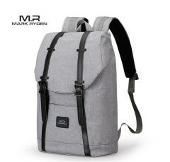 fac7841af5e Mark Ryden univerzální velkoobjemový batoh s USB